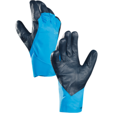 Rush Glove by Arc'teryx