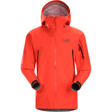 Sabre Jacket Men's by Arc'teryx in Delray Beach Fl
