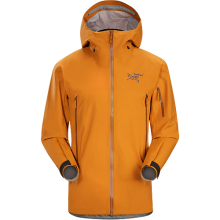 Sabre Jacket Men's by Arc'teryx in Logan UT