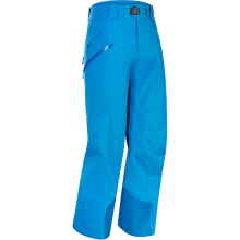 Sabre Pant Men's by Arc'teryx in San Luis Obispo Ca