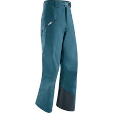 Sabre Pant Men's by Arc'teryx in Missoula Mt