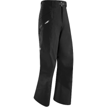 Sabre Pant Men's by Arc'teryx in New Denver Bc