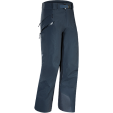 Sabre Pant Men's by Arc'teryx in Chicago IL