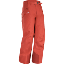 Sabre Pant Men's by Arc'teryx in Boise Id