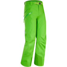 Sabre Pant Men's by Arc'teryx in Canmore AB
