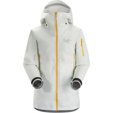 Sentinel Jacket Women's by Arc'teryx in Orlando Fl