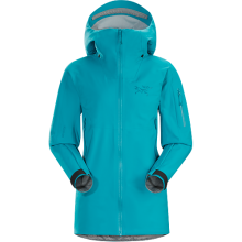 Sentinel Jacket Women's by Arc'teryx