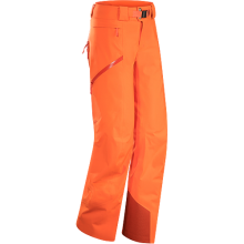 Sentinel Pant Women's by Arc'teryx in Seward Ak