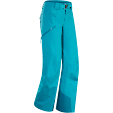 Sentinel Pant Women's by Arc'teryx in Banff Ab