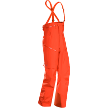 Stinger Bib Men's by Arc'teryx in Lubbock Tx