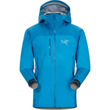 Tantalus Jacket Men's by Arc'teryx