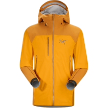 Tantalus Jacket Men's by Arc'teryx in Nelson BC