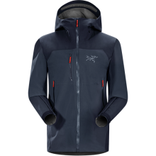 Tantalus Jacket Men's by Arc'teryx in Ann Arbor Mi