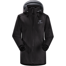 Theta AR Jacket Women's by Arc'teryx in Montreal Qc