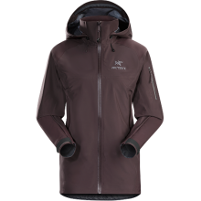 Theta AR Jacket Women's by Arc'teryx in Kansas City Mo