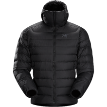Thorium AR Hoody Men's by Arc'teryx in Ann Arbor Mi