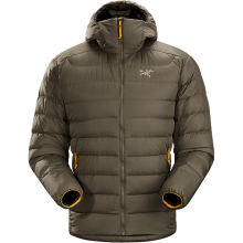 Thorium AR Hoody Men's by Arc'teryx