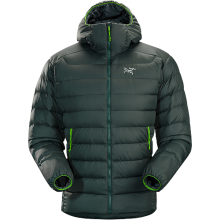 Thorium AR Hoody Men's by Arc'teryx in Miamisburg Oh