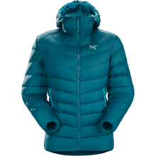 Thorium AR Hoody Women's by Arc'teryx in San Luis Obispo Ca