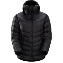 Thorium AR Hoody Women's by Arc'teryx in Washington Dc
