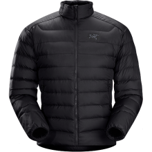 Thorium AR Jacket Men's by Arc'teryx in Savannah Ga
