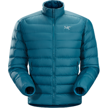 Thorium AR Jacket Men's by Arc'teryx in Ann Arbor Mi