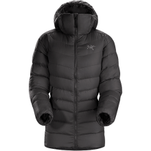 Thorium SV Hoody Women's by Arc'teryx in Fairbanks Ak