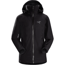 Tiya Jacket Women's by Arc'teryx