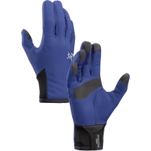 Venta Glove by Arc'teryx in Seward Ak