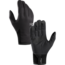 Venta Glove by Arc'teryx in Fairbanks Ak