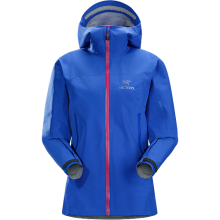 Zeta LT Jacket Women's by Arc'teryx in Dartmouth NS