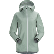Zeta LT Jacket Women's by Arc'teryx in Truckee Ca