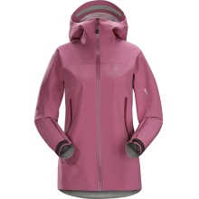 Zeta LT Jacket Women's by Arc'teryx in Washington Dc