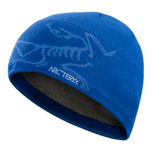 Bird Head Toque by Arc'teryx in Metairie La
