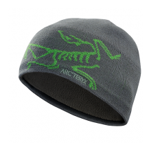 Bird Head Toque by Arc'teryx in Prescott Az