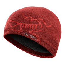 Bird Head Toque by Arc'teryx in Richmond Va