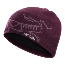 Bird Head Toque by Arc'teryx