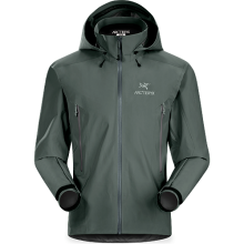 Beta AR Jacket Men's by Arc'teryx in Dallas Tx