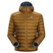 Cerium LT Hoody Men's by Arc'teryx in Stamford Ct