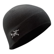 Rho LTW Beanie by Arc'teryx in Charleston Sc