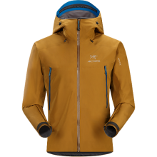 Beta LT Jacket Men's by Arc'teryx in Seward Ak