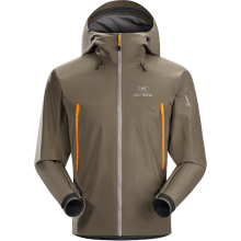 Beta LT Jacket Men's by Arc'teryx in Fayetteville Ar