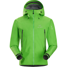 Beta LT Jacket Men's by Arc'teryx in New Denver Bc