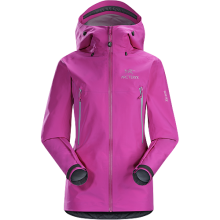 Beta LT Jacket Women's by Arc'teryx