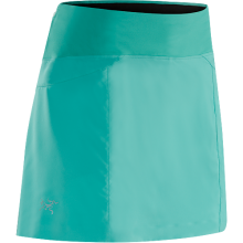 Lyra Skort Women's in State College, PA