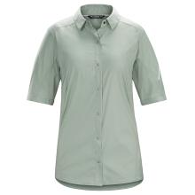 Fernie SS Shirt Women's