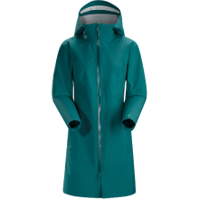 Imber Jacket Women's by Arc'teryx in New Denver Bc