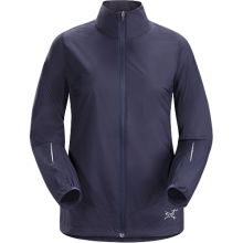 Cita Jacket Women's by Arc'teryx