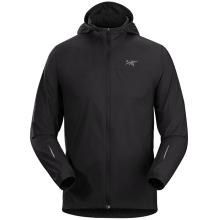 Incendo Hoody Men's by Arc'teryx in Littleton CO