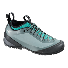 Acrux2 FL Approach Shoe Women's by Arc'teryx